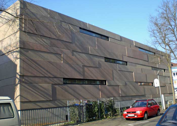 referenzen betonfertigteile fassaden freiburg wei beton egenter betonfertigteilwerk gmbh. Black Bedroom Furniture Sets. Home Design Ideas